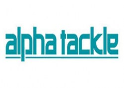 alpha-tackle-logo-small