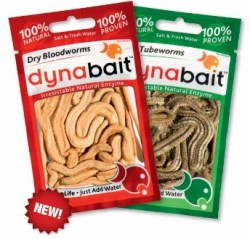 dynabaits_product
